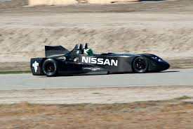nissan finance graduate scheme nissan set to dominate at le mans nissan insider news