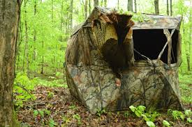 ground blinds for turkey hunting archives muddy outdoors