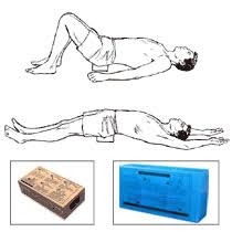 how to decompress spine without inversion table it yourself spinal decompression