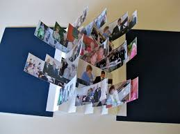 How To Make A Wedding Album 25 Best I Do Love Unusual Photo Albums Images On Pinterest