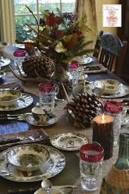 history of thanksgiving dinner nancy u0027s daily dish the history of johnson brothers and the
