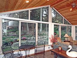 Cost Of Sunrooms Estimate by Sunroom Addition Cost