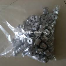wholesale gears pulleys belts online buy best gears pulleys