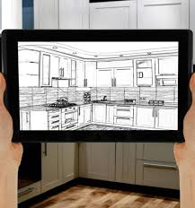 Home Design Online For Free by Design A Kitchen Online For Free Online House Design Free