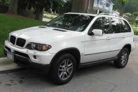 bmw jeep 2017 file 2004 2006 bmw x5 jpg wikimedia commons