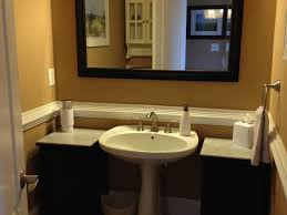 Kitchen Sink Cabinet Size Bathroom Sink Size Kitchen Sink Dimensions For Kitchen Cabinets