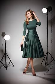 best 25 empire waist dresses ideas on pinterest empire clothing