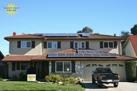 top 15 green home improvements and their costs u2013 diy green living