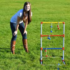 ladder golf a great addition for your backyard u2014 optimizing home