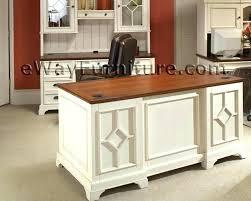 home decorators furniture home decorators office furniture home decorators office furniture