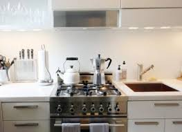 kitchen pendant lighting above sink inspirations lights for over