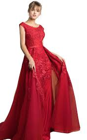 occasional dresses for weddings create your own style with designers evening dresses formal