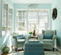 Sun Room Furniture Ideas 25 cheerful and relaxing beach style sunrooms
