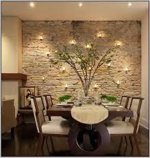 formal dining room decorating ideas dining room wall decor ideas small living room dining room combo