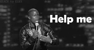 1000 Ideas About Kevin Hart - finals week as told by kevin hart