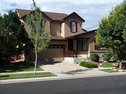 certapro painters of westminster professional house painters