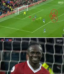 Soccer Memes Facebook - soccer memes tag a selfish friend who d shoot like mane