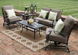 Discount Patio Sets Patio Cheap Patio Furniture Set Pythonet Home Furniture
