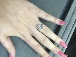 essie eternal optimist pink purple rose nail polish u0026 nail