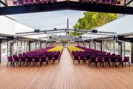 home theater solutions by ot salle séminaire paris 15e 75015
