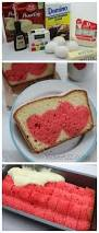 easy pound cake recipe isavea2z com