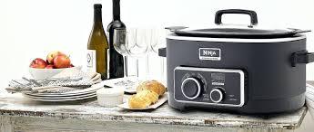 best new kitchen gadgets best new kitchen gadgets youngdesigner info