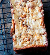 16 thanksgiving bread recipes recipes