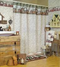 Shower Curtains Sets For Bathrooms by Garden Angel Bathroom Accessories Shower Curtains Pinterest
