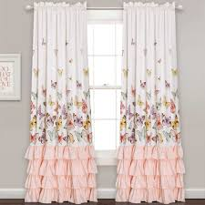 ikea kitchen curtains home decoration cool room india designs idea kitchen baby room