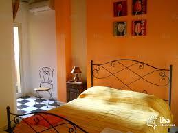 chambres d h es libertines chambre d hotes libertines 53 images les chambres chambres d 39