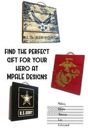 bradford exchange home decor best 25 marine corps exchange ideas on pinterest marine corps