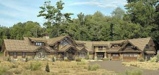 custom log home floor plans wisconsin log homes jackson ii log homes cabins and log home floor plans