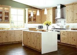 kitchen cabinets maine unfinished pine kitchen cabinets s unfinished pine kitchen cabinets
