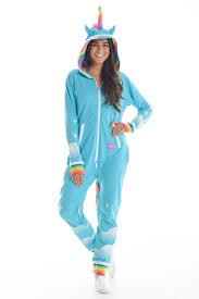 Halloween Jumpsuit Costumes 253 Fun U0026 Halloween Costumes Images Woman
