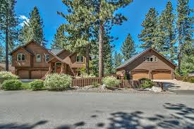 search south lake tahoe vacation rentals