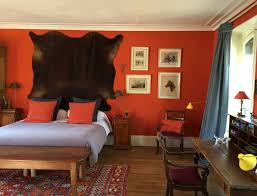 chambre hote versailles bed in versailles villa de la pièce d eau des suisses b b versailles