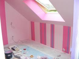 peinture chambre leroy merlin peinture naturelle leroy merlin maison design bahbe com