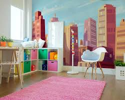 wall ideas kids wall mural wall color ideas for small bathroom