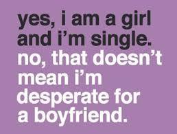 Single Girls Meme - single memes for girls 28 images 40 memes that every single girl