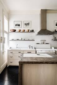 railcar modern american kitchen best 25 city style kitchens with islands ideas on pinterest