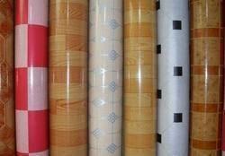 pvc floor covering in ahmedabad gujarat polyvinyl chloride