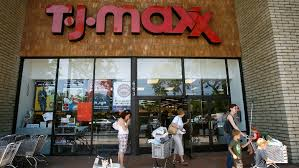 Tj Maxx T J Maxx Marshalls And Homegoods Plan To Open Thousands Of New