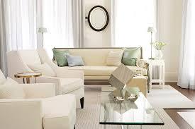 Download All White Living Room Furniture Gencongresscom - White living room sets