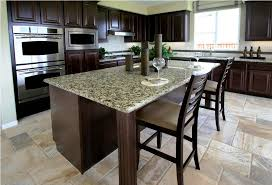 kitchen island legs unfinished kitchens kitchen island legs home depot kitchen island legs
