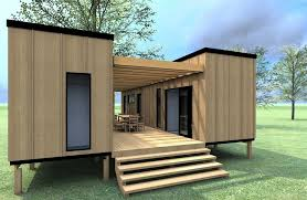 diy shipping container home plans finished container homes for sale shipping cost prefab home kits
