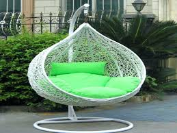hammock chair for two swing hammock chair large size of hanging