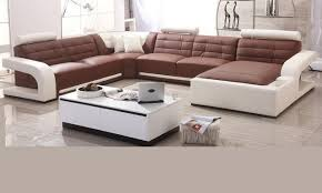Cheap Modern Living Room Furniture Sets 40 Modern Sofa Set Designs For Living Room Interiors 2018