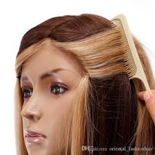 wig grips for women that have hair custom human hair jewish wig grips head band ibands for kosher wig