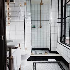 the 25 best hotel bathrooms ideas on pinterest hotel bathroom