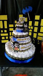 batman centerpieces pin by on batman centerpieces centerpieces